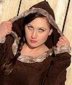 Little brown riding hood (8377673696).jpg