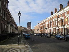 Liverpool, Canning Street - geograph.org.uk - 343598.jpg