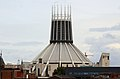 Liverpool Metropolitan Cathedral from Heathfield Street.jpg