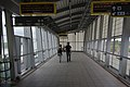 Liverpool South Parkway railway station MMB 13.jpg