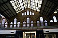 Liverpool Street Station, Liverpool St, City of London, London, Greater London EC2M, UK - panoramio (3).jpg