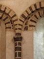 Livré-sur-Changeon (35) Église Notre-Dame 21.JPG