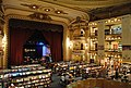 Livraria El Ateneo - interior (5458719821).jpg