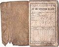 Livret-hommes-42-RI-1870-01.jpg