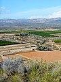Llíria. La Mont-ravana. Vistes 3.jpg