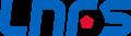 Lnfs logo14.png