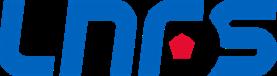 Lnfs logo14