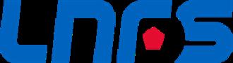 Primera División de Futsal - Image: Lnfs logo 14
