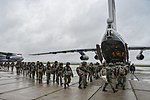 LoadingInAirlifter2018-18.jpg