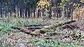 Lobnya, Moscow Oblast, Russia - panoramio (461).jpg