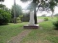 Lobodice, pomník II. sv. válka.jpg