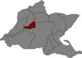 Localització d'Aldover.png