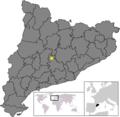 Localització de Calaf.png