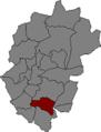 Localització de Marçà.png