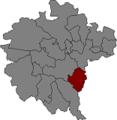 Localització de Mieres.png