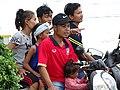 Locals along Riverfront - Kampot - Cambodia (48501739976).jpg