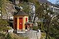 Locarno, Switzerland - panoramio (2).jpg