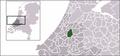 LocatieRijnwoude.png