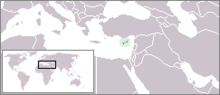 LocationAkrotiri and Dhekelia.png