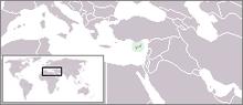 LocationAkrotiri and Dhekelia.png