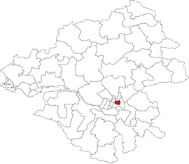 Location Canton Nantes-2.png