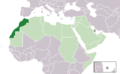 Location Morocco AW (WS included).png