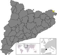 Location of Portbou.png
