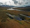 Loch Tarbert Aerial alt.jpg