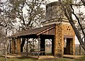 Lockhart state park water tower.jpg
