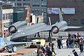 Lockheed A-12 (60-6925) (30539391181).jpg