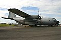 Lockheed C-130H Hercules CH-10 (5943953901).jpg