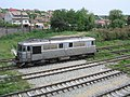 Locomotiva CFR clasa 68.jpg