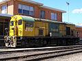 Locomotive 2150, ex Y1.jpg