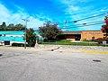 Lodi Primary School - panoramio.jpg