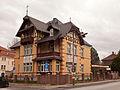 Loebau August-Bebel-Strasse 13.jpg