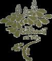 Logo-g-peignot-et-fils.png