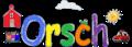 Logo-sam-border1.png