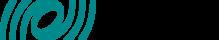 Logo-virgo.png