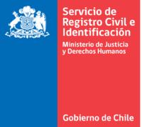 LogoDelRegistroCivil.png