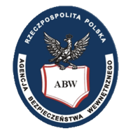 Logo ABW.png