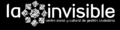 Logo Invisible.png