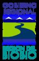 Logo Región Biobío.png