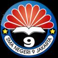 Logo SMAN 9 Jakarta.png