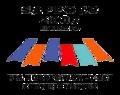 Logo Sapporo 2007 FIS Nordic World Ski Championships.png
