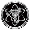 Logo Sociedad Científica de Investigación Psíquica.jpg