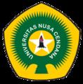 Logo Undana.png