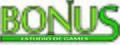 Logo da Bonus Estudio de Games1.jpg