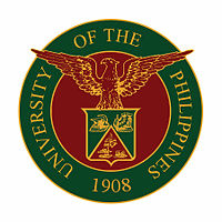 Logo of the University of the Philippines Diliman.jpg