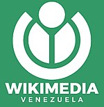 Logotipo WM Venezuela Green.jpg