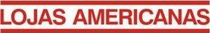Lojas Americanas Logo.JPG